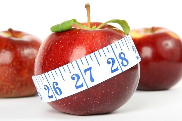 Φρούτα και απώλεια βάρους: μας παχαίνουν ή μας αδυνατίζουν;