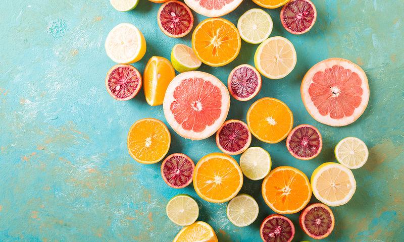 12 τρόφιμα – ενισχυτές του ανοσοποιητικού συστήματος!