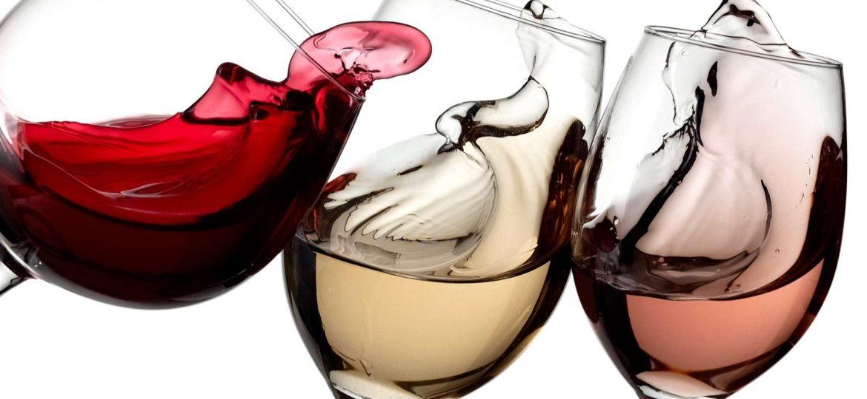 Αλκοόλ και υγεία: Θετικές και αρνητικές επιδράσεις στην υγεία!