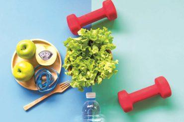 που χρονολογούνται μετά από σημαντική απώλεια βάρους